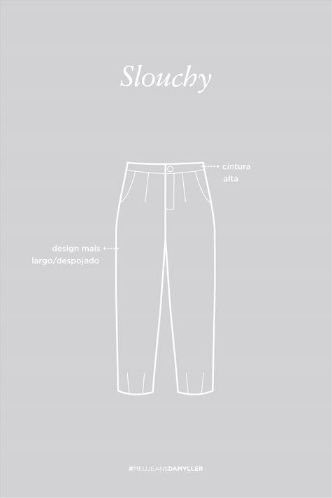 Calca-Jeans-Slouchy-com-Cinto-Color-Template--