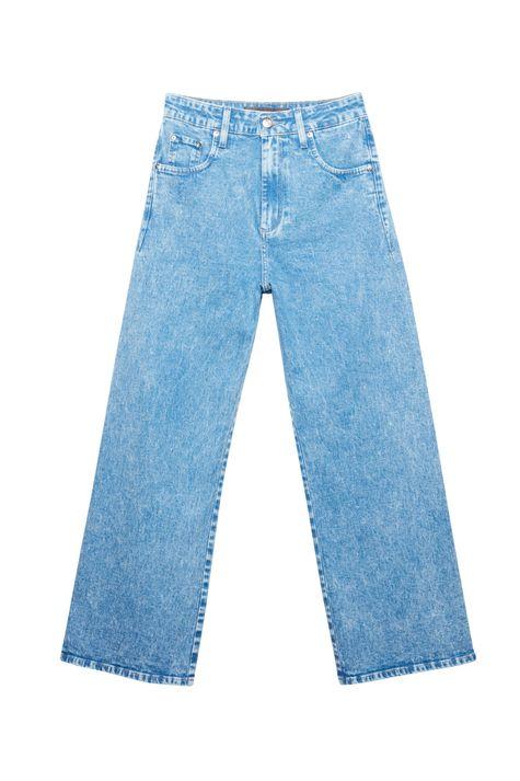 Calca-Jeans-Reta-Cintura-Super-Altissima-Detalhe-Still--