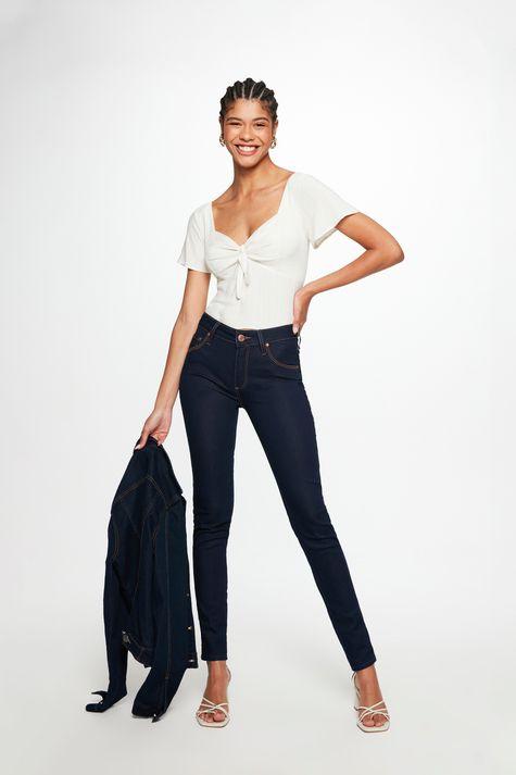 Calca-Jeans-Jegging-Cintura-Media-C1-Frente--