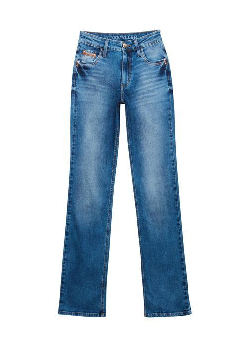 Calca-Jeans-Medio-Reta-Cintura-Alta-C2-Detalhe-Still--