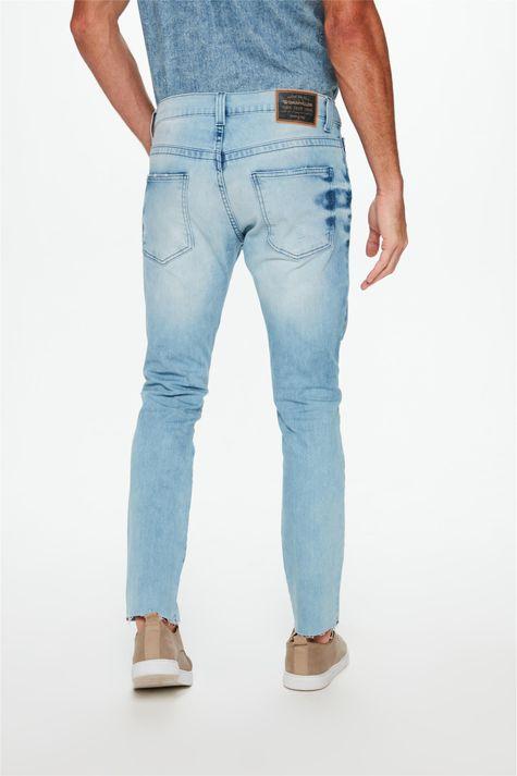 Calca-Jeans-Super-Skinny-C1-com-Rasgos-Costas--