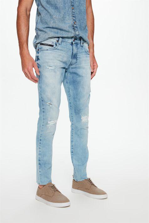 Calca-Jeans-Super-Skinny-C1-com-Rasgos-Detalhe--