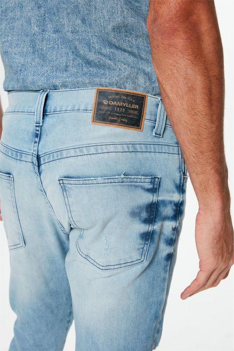 Calca-Jeans-Super-Skinny-C1-com-Rasgos-Detalhe-1--
