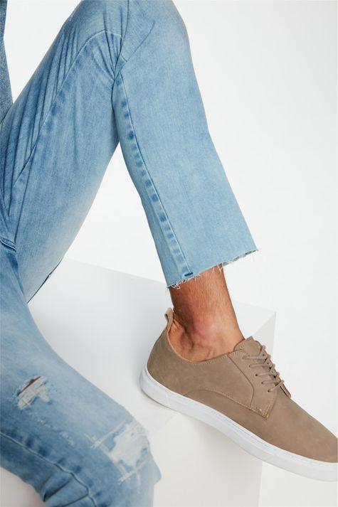 Calca-Jeans-Super-Skinny-C1-com-Rasgos-Detalhe-2--