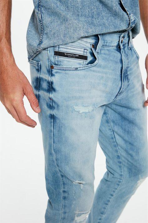 Calca-Jeans-Super-Skinny-C1-com-Rasgos-Detalhe-3--