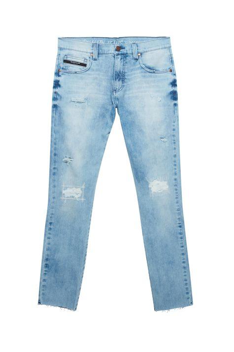 Calca-Jeans-Super-Skinny-C1-com-Rasgos-Detalhe-Still--