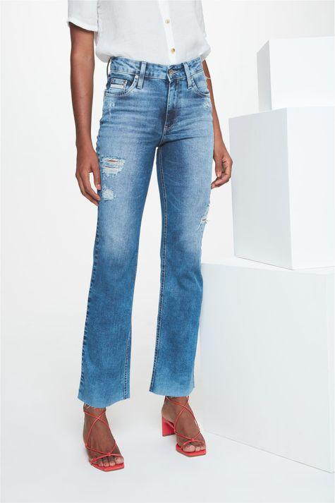 Calca-Jeans-Medio-Reta-Cintura-Alta-C1-Detalhe--