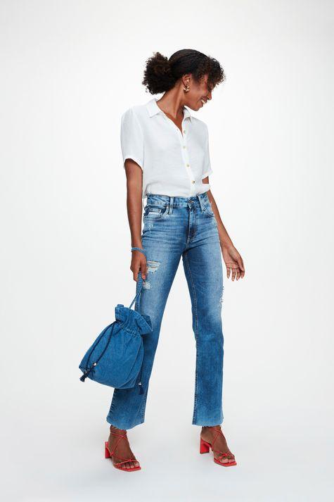 Calca-Jeans-Medio-Reta-Cintura-Alta-C1-Detalhe-3--