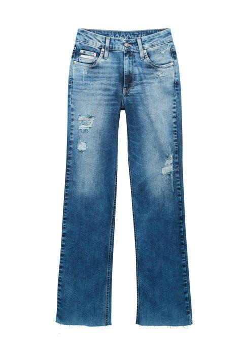Calca-Jeans-Medio-Reta-Cintura-Alta-C1-Detalhe-Still--