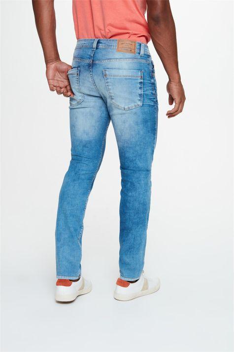 Calca-Jeans-Claro-Skinny-Cintura-Alta-C1-Costas--