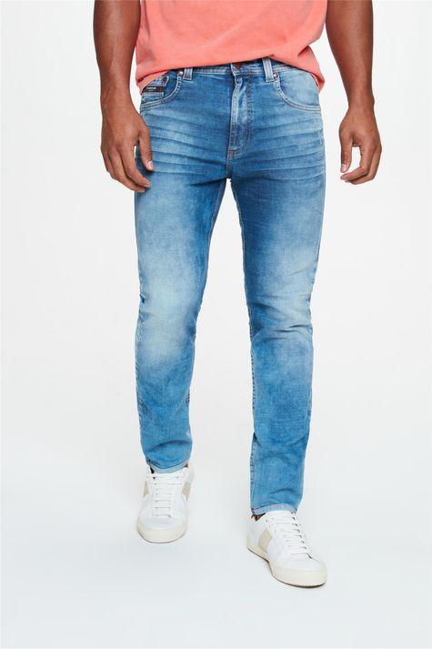 Calca-Jeans-Claro-Skinny-Cintura-Alta-C1-Detalhe--