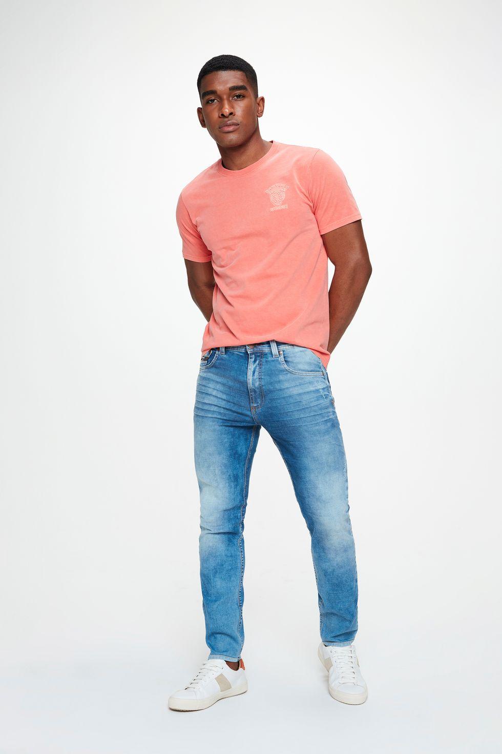 Calca-Jeans-Claro-Skinny-Cintura-Alta-C1-Frente--