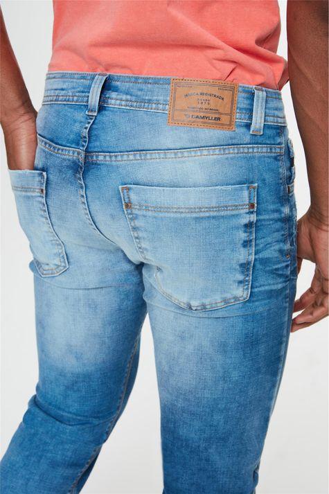 Calca-Jeans-Claro-Skinny-Cintura-Alta-C1-Detalhe-1--