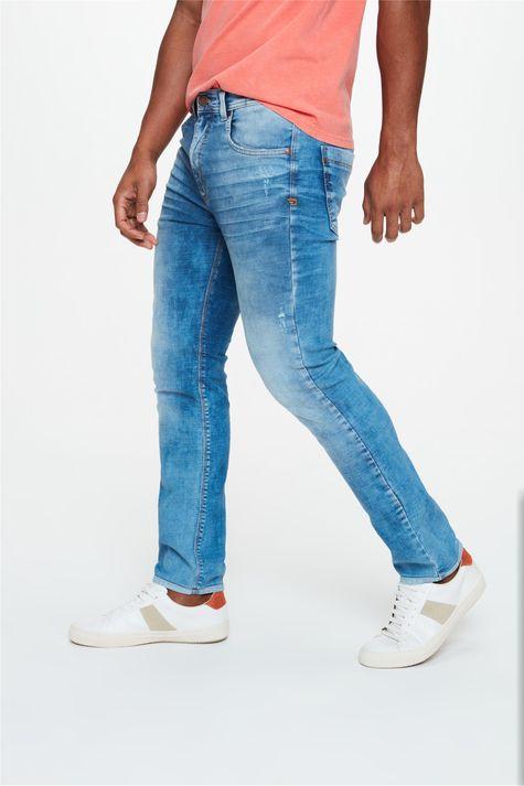 Calca-Jeans-Claro-Skinny-Cintura-Alta-C1-Lado--