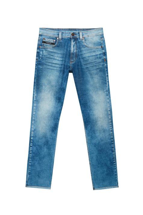 Calca-Jeans-Claro-Skinny-Cintura-Alta-C1-Detalhe-Still--