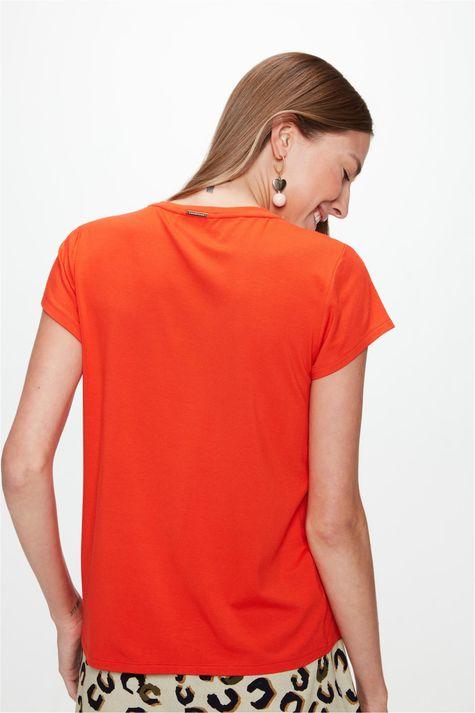 Camiseta-com-Estampa-Organic-Lifestyle-Costas--