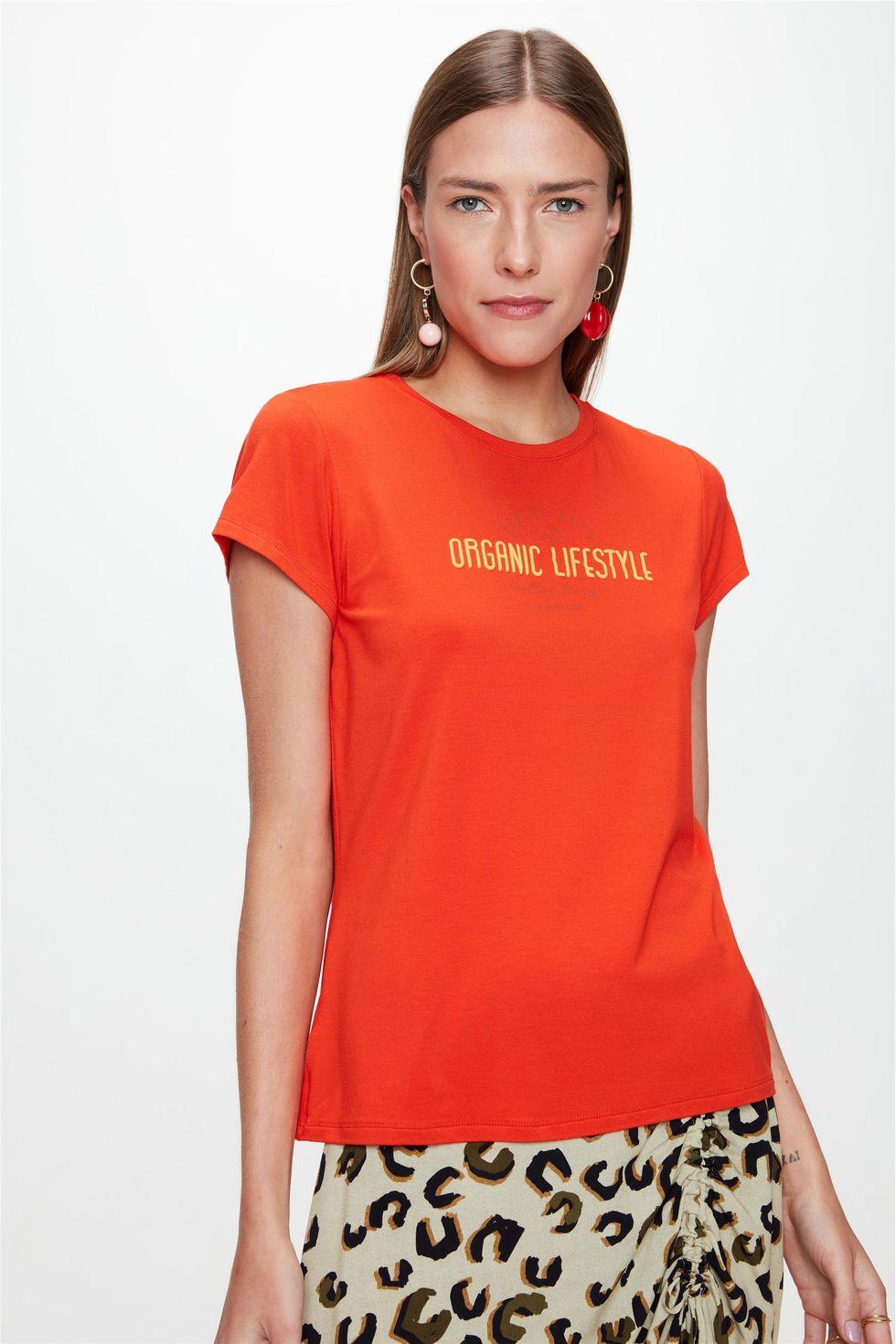 Camiseta-com-Estampa-Organic-Lifestyle-Frente--