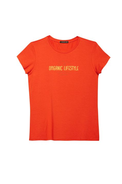 Camiseta-com-Estampa-Organic-Lifestyle-Detalhe-Still--