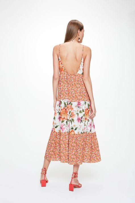 Vestido-Midi-Recortes-Mix-Florais-Costas--