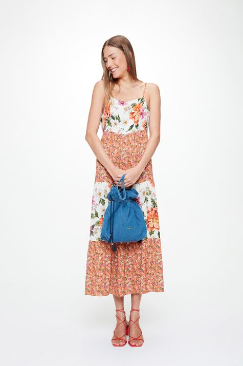 Vestido-Midi-Recortes-Mix-Florais-Detalhe-2--