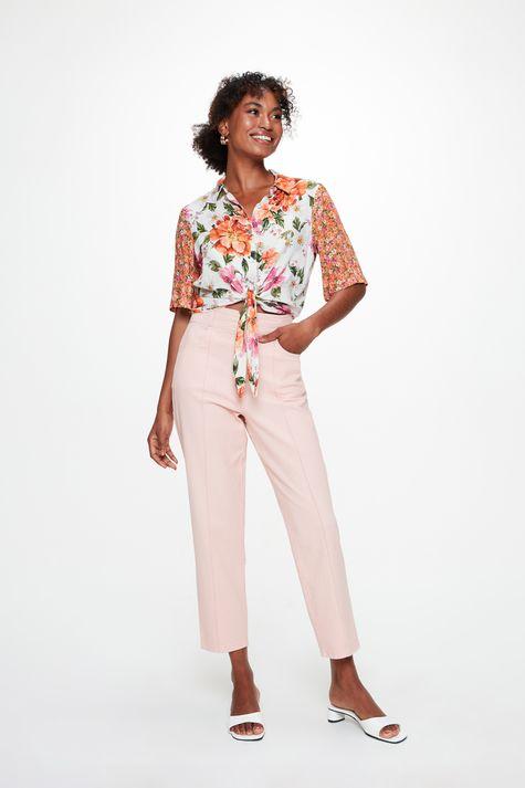 Camisa-Manga-Curta-Estampa-Mix-Florais-Detalhe-2--