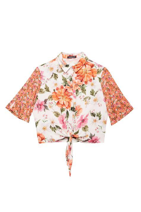 Camisa-Manga-Curta-Estampa-Mix-Florais-Detalhe-Still--