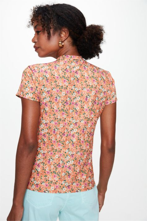 Blusa-Canelada-com-Estampa-Floral-Mini-Costas--