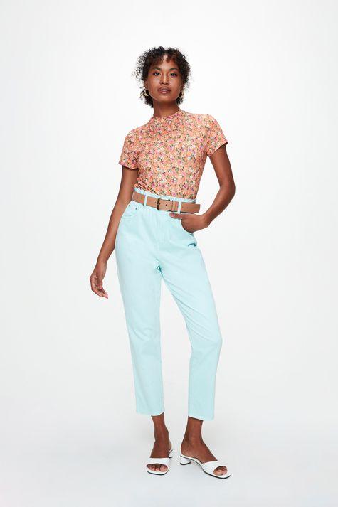 Blusa-Canelada-com-Estampa-Floral-Mini-Detalhe-1--