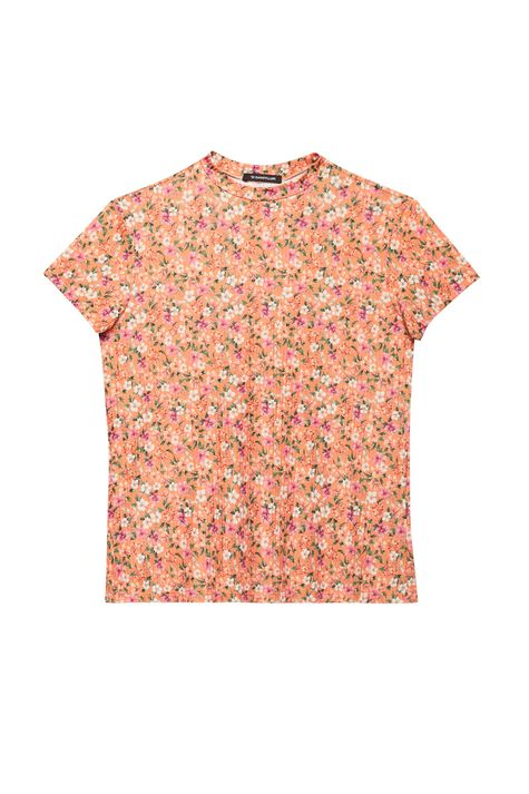 Blusa-Canelada-com-Estampa-Floral-Mini-Detalhe-Still--