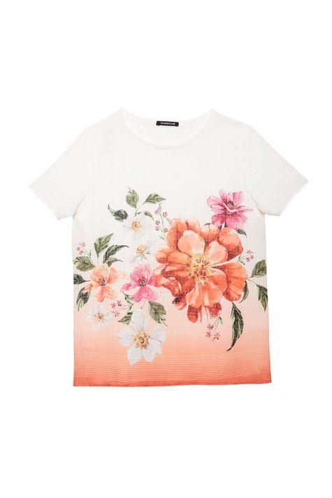 Blusa-em-Tecido-Plano-com-Estampa-Floral-Detalhe-Still--