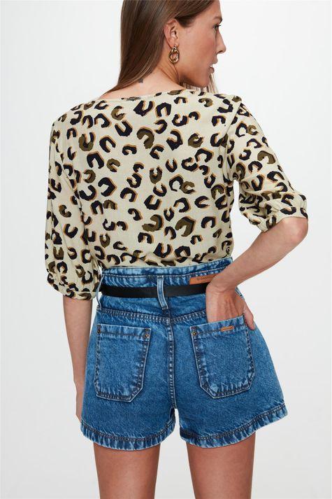 Short-Jeans-Curto-Clochard-com-Recortes-Costas--