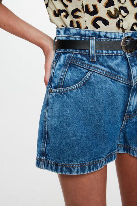 Short-Jeans-Curto-Clochard-com-Recortes-Detalhe--
