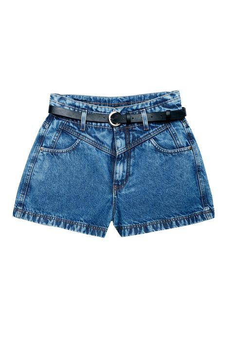 Short-Jeans-Curto-Clochard-com-Recortes-Detalhe-Still--