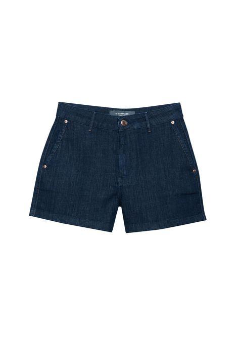 Short-Jeans-Escuro-Amaciado-Solto-Medio-Detalhe-Still--