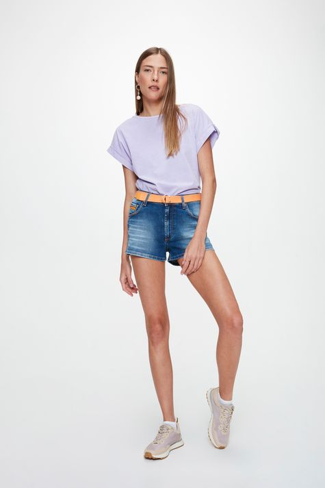 Short-Jeans-Medio-Curto-Justo-com-Cinto-Detalhe-2--
