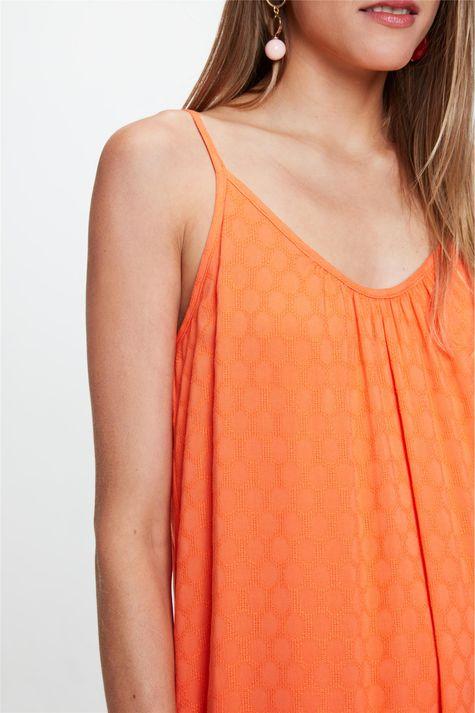 Vestido-Midi-em-Tecido-Plano-com-Textura-Detalhe-1--
