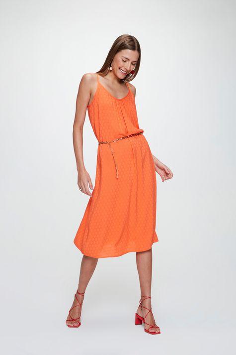 Vestido-Midi-em-Tecido-Plano-com-Textura-Detalhe-2--