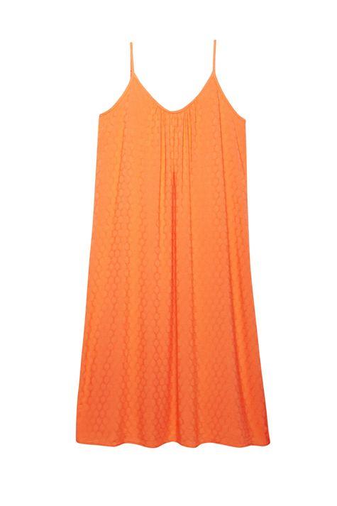 Vestido-Midi-em-Tecido-Plano-com-Textura-Detalhe-Still--