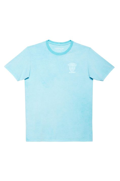 Camiseta-Estampa-Relevo-no-Torax-Detalhe-Still--