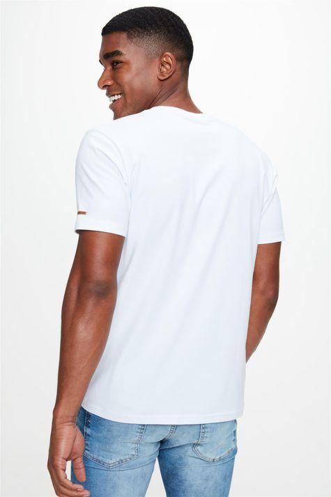 Camiseta-com-Estampa-Live-In-Denim-Costas--