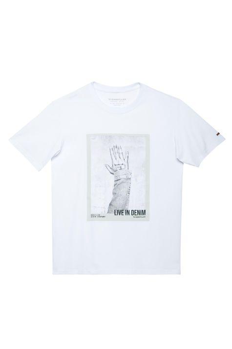 Camiseta-com-Estampa-Live-In-Denim-Detalhe-Still--