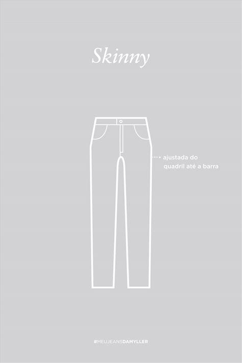 Calca-Jeans-Claro-Skinny-Cintura-Alta-C1-Template--