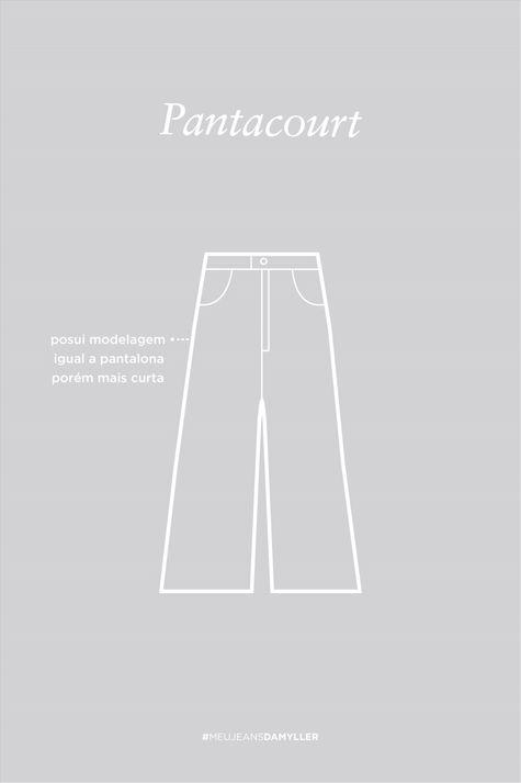 Calca-Jeans-Pantacourt-Cintura-Altissima-Template--