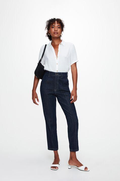 Calca-Jeans-Chino-com-Vinco-Cropped-Frente--