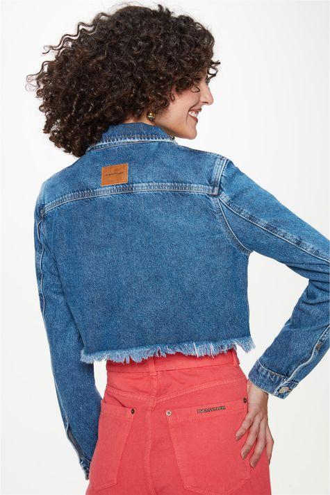 Jaqueta-Jeans-Cropped-Barra-Desfiada-Costas--