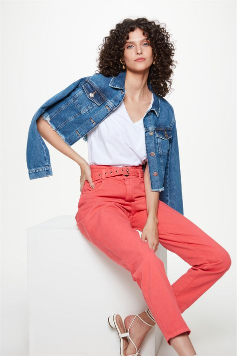 Jaqueta-Jeans-Cropped-Barra-Desfiada-Frente--