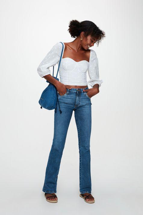 Calca-Jeans-Boot-Cut-Cintura-Media-Frente--