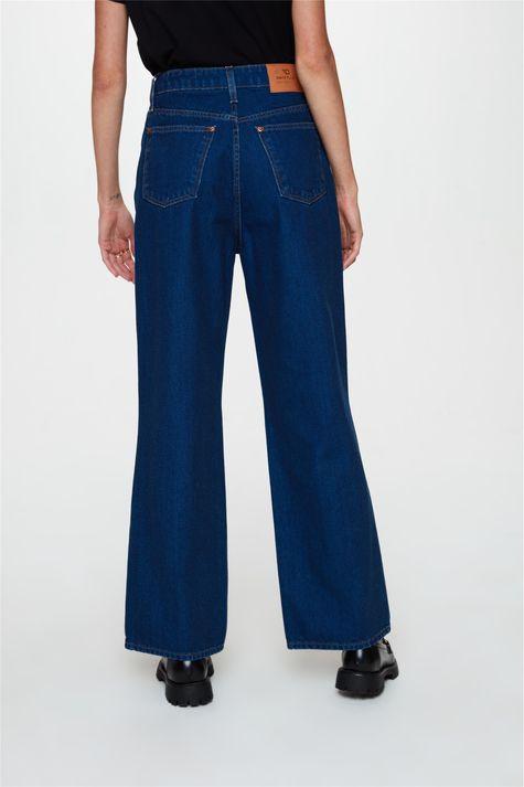 Calca-Jeans-Medio-Wide-Leg-Cintura-Alta-Costas--
