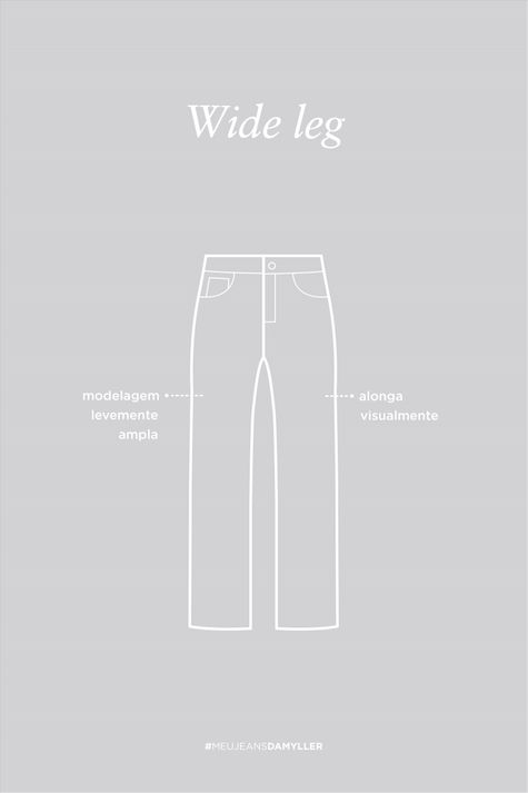 Calca-Jeans-Medio-Wide-Leg-Cintura-Alta-Template--
