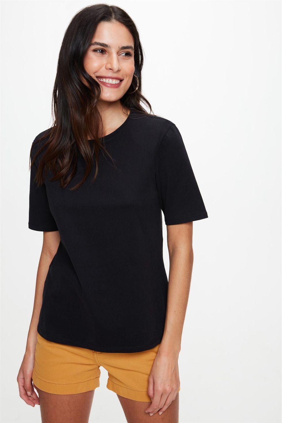 Camiseta-Basica-Lisa-Feminina-Frente--